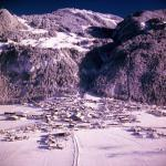 Schlitters - Zillertal